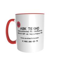 Кружки с логотипом, чашка с логотипом, логотип на кружке, чашка с логотипом компании3
