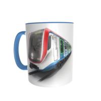 Кружки с логотипом, чашка с логотипом, логотип на кружке, чашка с логотипом компании 5