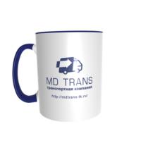 Кружки с логотипом, чашка с логотипом, логотип на кружке, чашка с логотипом компании 8