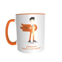 Кружки с логотипом, чашка с логотипом, логотип на кружке, чашка с логотипом компании, логотип на чашке