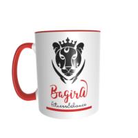 Кружки с логотипом, чашка с логотипом, логотип на кружке, чашка с логотипом компании 4
