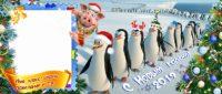 Новогодние кружки в подарок для детей и взрослых новогодние кружки для школьников, для детского сада, для коллег, для родственников, новогодние кружки в подарок, кружка год свиньи, что подарить на новый год 2019 год свиньи кружка с хрюшкой