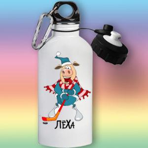 Именные спортивные бутылки для воды, заказать именные бутылки, купить спортивную бутылку, бутылка для воды именная, бутылки для воды с логотипом, бутылка для воды спортивная именная