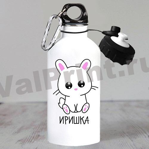 Бутылка для воды спортивная для девочек акция бытовой техники дом